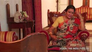 Vamsam 23-03-2015 Suntv Serial | Watch Sun Tv Vamsam Serial March 23, 2015