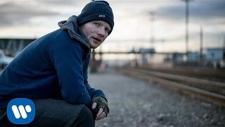 Ed Sheeran - Shape of You Official Video]