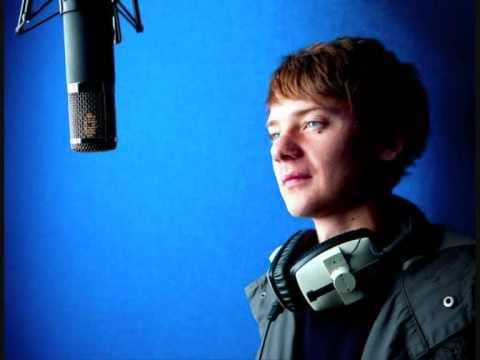 Conor Maynard - Stranded lyrics