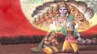 Hey Prabhu Anand Data Gyan Humko Dijiye