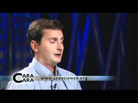 Cara a Cara - El medio ambiente - Alejandro Bermúdez con Ricardo Simmons - 07-14-2011