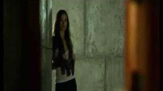 Tekken 2010 Trailer [HD]