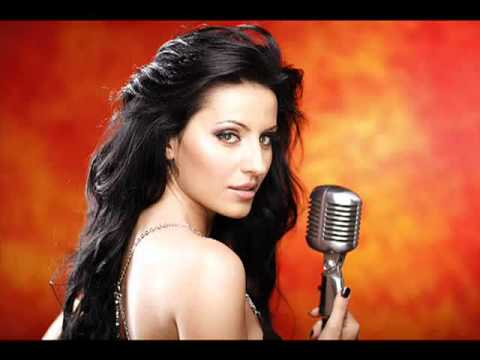 Best Romanian Hits in House 2011 part 2