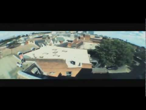 Greatest Ever Parkour & Freerunning Video Vol. 2