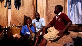 OPPOSITE FIELD Trailer   TIFF Kids 2015
