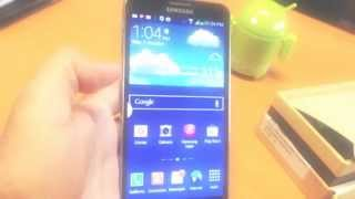 Vidéo : Review Note 3 Lite