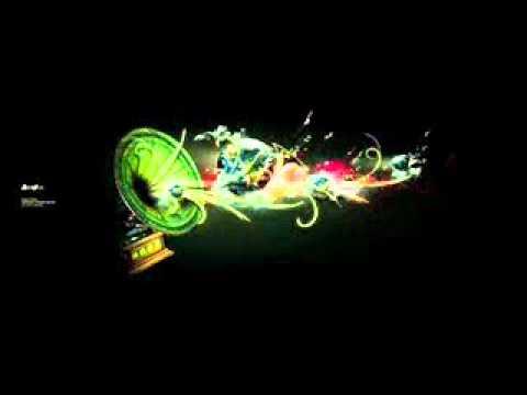 Trance Mini Mix 2012 - ra1do25