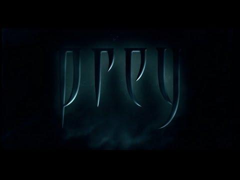 """Prey"" - short horror film (BloodyCuts.co.uk)"