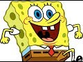 SpongeBob SquarePants - Legends of Bikini Bottom - Full Game 2014