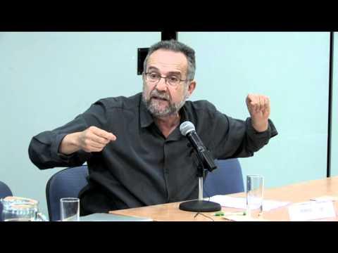 Gestión Ciclo del Agua | Pedro Arrojo: el agua es un derecho humano