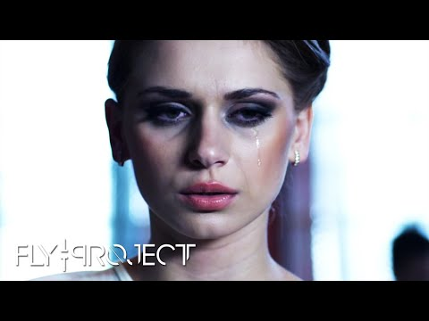 FLY PROJECT - Goodbye (official video by Fly Records, Roton & Ador Media)