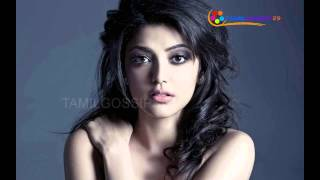 Watch Kajal Agarwal Denies To Pair with Introductory Hero Red Pix tv Kollywood News 05/Jul/2015 online