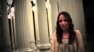 Rihanna - Stay Covered by Kait Weston Ft Andrew Vass