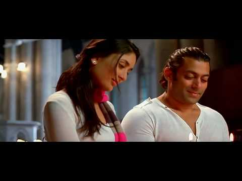 Don't say Alvida- Ajeeb Ektafak hai (HD)-Main Aur Mrs Khanna