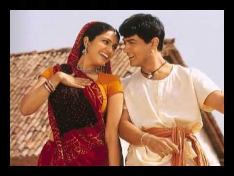 Best of Udit Narayan ~ (best song)