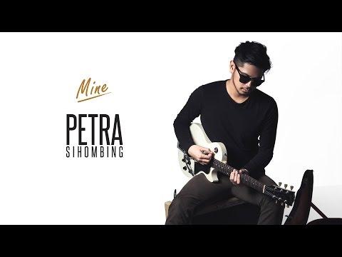 Mine (Feat. Ben Sihombing)