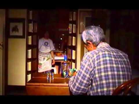 Mi Caramelo - Bersuit Vergarabat - Videoclip