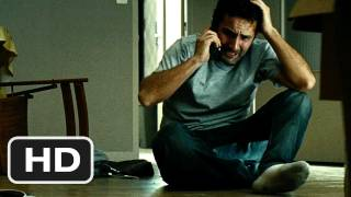Point Blank (2011) HD Trailer