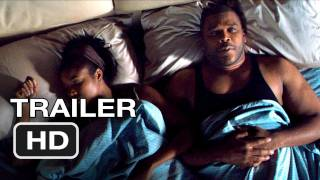 Tyler Perry's Good Deeds Official Trailer (2012) HD
