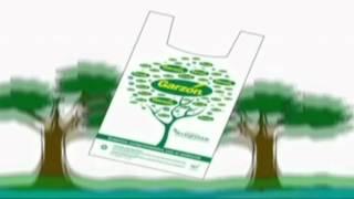 Video Explicativo Bolsas Biodegradables Garzón