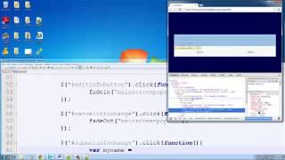 HTML5 local storage tutorial