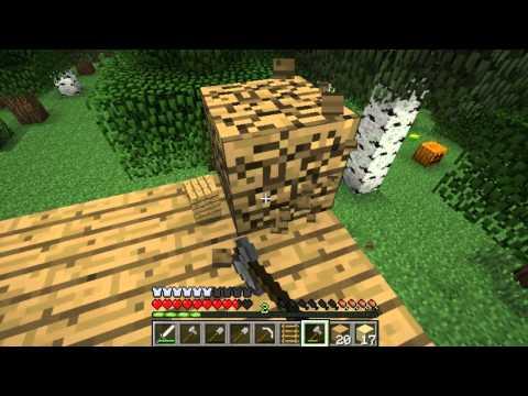 ★ Minecraft DaD - He Vuelto!!! :D