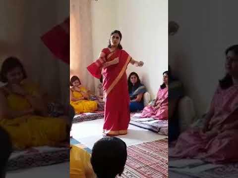 मराठी दिन कार्यक्रम - दुबई
