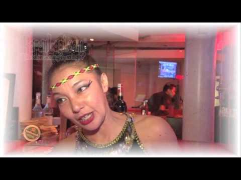 Dari Sinetron ke Boho Dance Interview