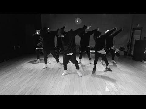 Bling Bling (Dance Practice Version)