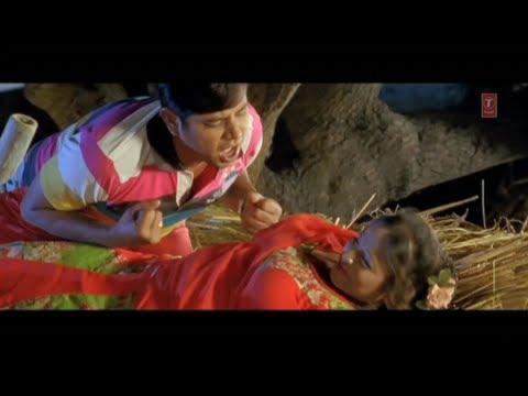 Uthawna Ka Da Doodh Ke (Naughty Bhojpuri Video Song) Devra Pe Manwa Dole