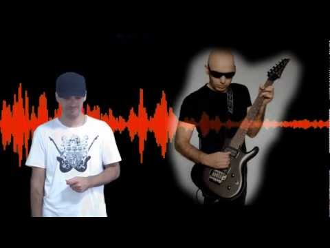 UNDERGROUND - Metal e Rock sem firula - Episódio 3