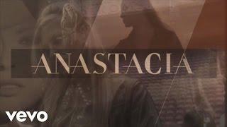 Anastacia – Take This Chance