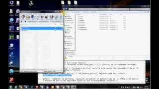 Java Cryptography Extension (JCE)