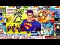 Фрагмент с начала видео Лего Железный человек мастерская Обзор. Фото Lego 76067 Tanker Truck Takedown Marvel Super Heroes