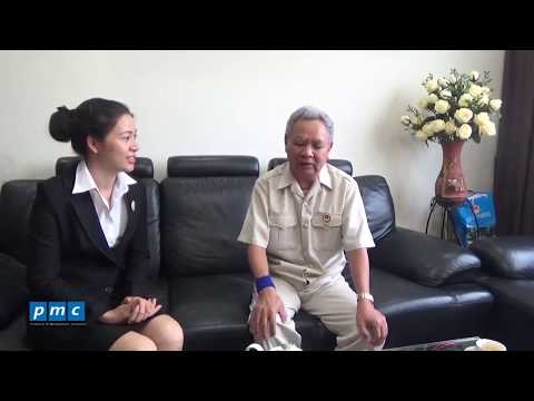 Keangnam Palace Landmark – Hồi ức chiến tranh