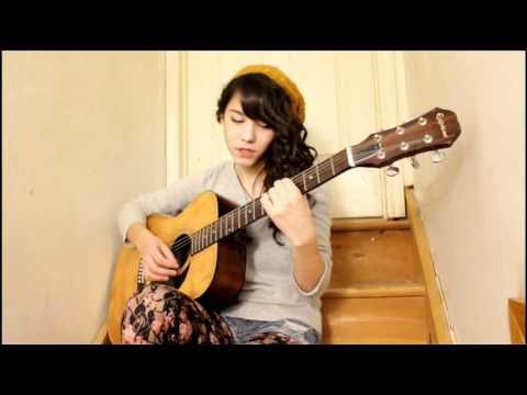 Bon Iver Medley ( mree cover )