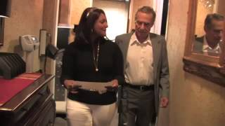 Valvular Disease with Houston Cardiologist Dr. Annie Varughese