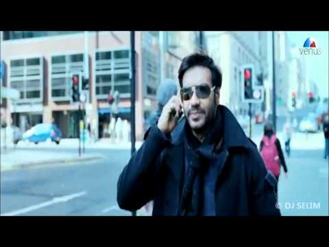 Tezz - Theatrical Trailer Ft. Ajay Devgn, Anil Kapoor (2012) [HD]