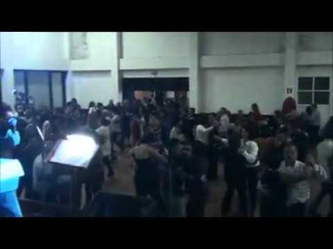 Banda 100 Parar - Português Emigrante