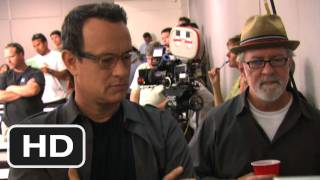 Larry Crowne (2011) HD New Featurette - Tom Hanks - Julia Roberts
