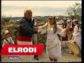 Valbona Mema - Potpuri e shqiperise mesme (Karroca e Dylit) (Official Video)