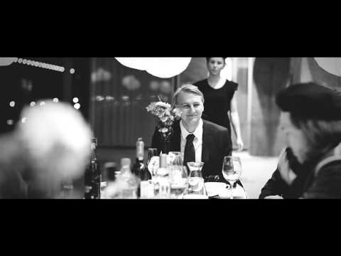 """Kapela ze Wsi Warszawa - """"Ej ty, gburski synie"""" // Warsaw Village Band - """"Hey You, Yokel's son"""""""