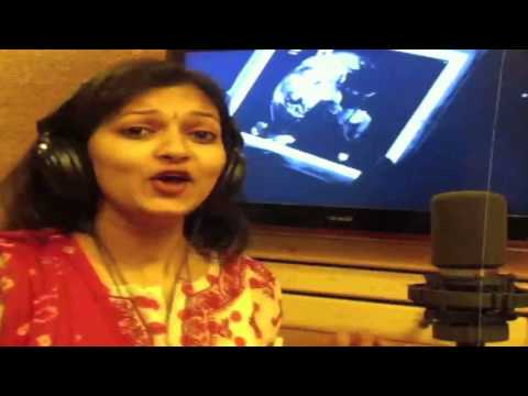 best bengali songs 2013 music popular video melodious full 2012 super hits from bollywood movies mp3