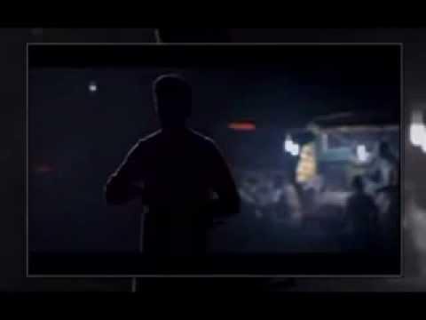aayiram kannumai thattathin marayathu song mp3 download