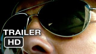 Killer Joe Official Trailer (2012) - William Friedkin NC-17 Movie HD