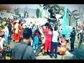 Autoridades se lavan las manos por muertes en accidentes de tránsito