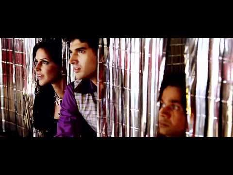 Baki Main Bhool Gayi & Dhak Dhak Dhak.DVDRip.UpScaled.1280x544.AC3.By tinnidutt