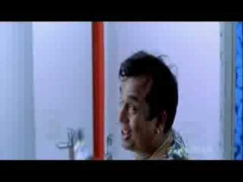 Brahmanandam Comedy from Khatarnak