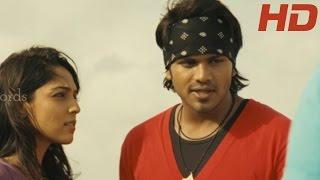 Vedam Video Songs - Prathi Nimisham