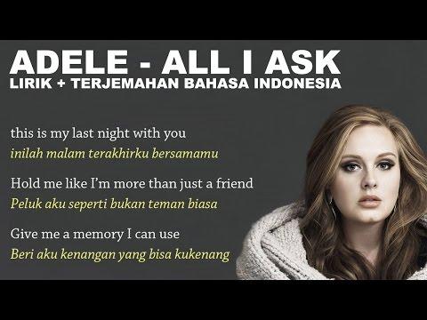 adele someone like you free download mp3